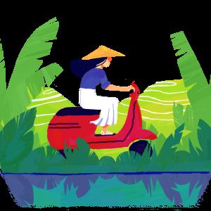 atypique_vietnam