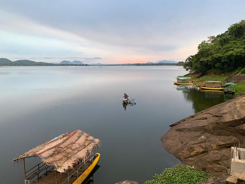 voyager en petit groupe au sri lanka
