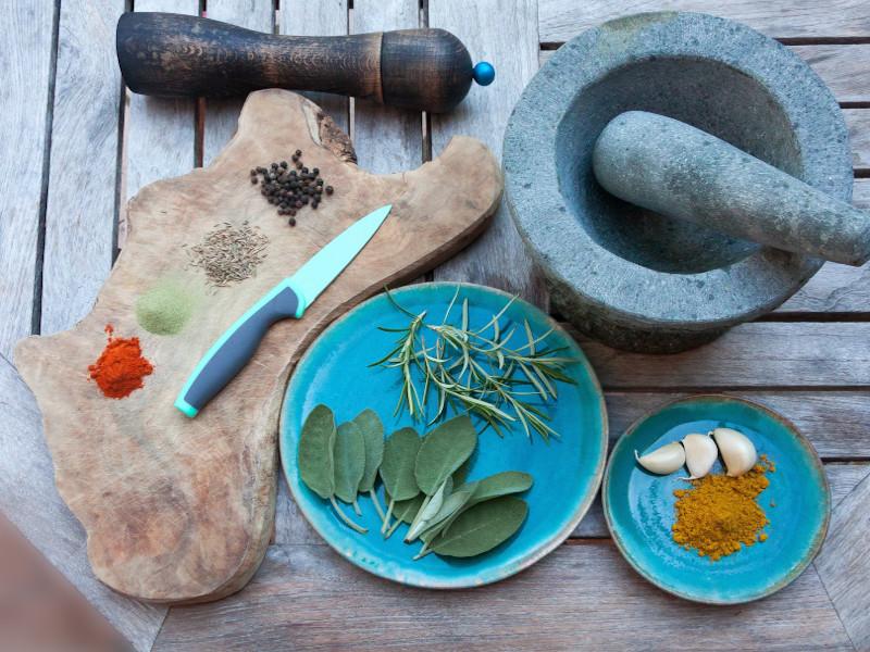 cuisine sri lankaise